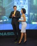 Kat-NIVEA-RINGS-THE-NASDAQ-CLOSING-BELL-4