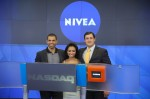 Kat-NIVEA-RINGS-THE-NASDAQ-CLOSING-BELL-9