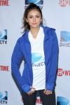 Nina+Dobrev+DirecTV+Celebrity+Beach+Bowl+Arrivals+58-P8aoCUo2l