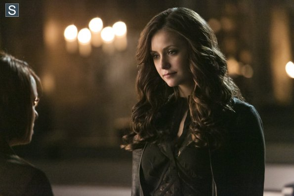 The Vampire Diaries - Episode 5.15 - Gone Girl - Promotional Photos (12)_595_slogo