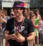 Ian-Mardi-Paws-Dog-Parade-in-Louisiana-21