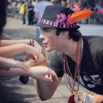 Ian-Mardi-Paws-Dog-Parade-in-Louisiana-29