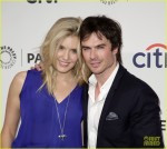 Lost 10th Anniversary Reunion at 2014 PaleyFest