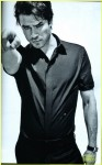 ian-somerhalder-sings-smokey-robinson-classic-in-esquire-03