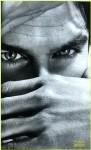ian-somerhalder-sings-smokey-robinson-classic-in-esquire-04