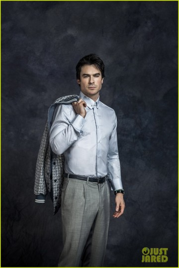 ian-somerhalder-watch-magazine-exclusive-01