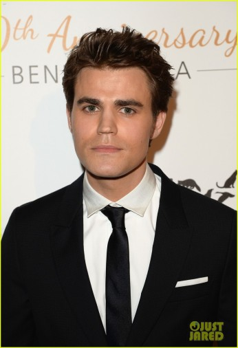 Humane Society Of The United States 60th Anniversary Gala - Red Carpet
