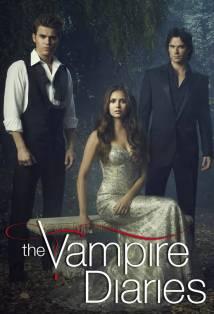 86476-the-vampire-diaries-the-vampire-diaries-poster
