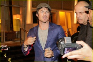 ian-somerhalder-mothers-cherished-by-humanity-01