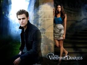 Stefan-Elena-the-vampire-diaries-tv-show-8415241-1024-768