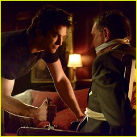 the-vampire-diaries-promised-land-exclusive-photo-damon